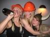 oljeriggsarbetare och viking2