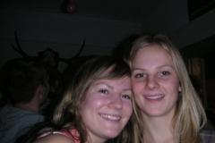JulYra 2005