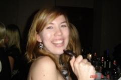 JulYra 2006