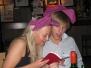 Middag med CV 2008