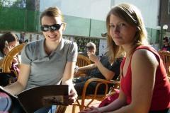 Sexaresa 2009 - Ypsilon goes Zloty!