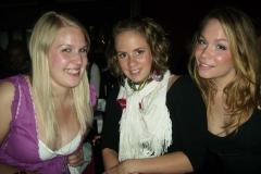 Städsexa 2008