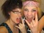 Pudel- & Glamrock med Angermannalaget 2011