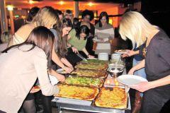 SnöYra & Pizzamys 2010